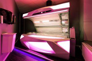 solarium göteborg billigt